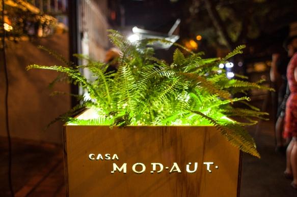 001_Casa_MODAUT_WEB